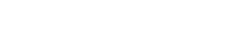 Morsenchio & Stucchi Logo